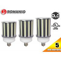Wholesale High Lumen 360 Degree LED Bulb / E39 Corn LED Bulb 18000lm with 2700-6500K CCT from china suppliers