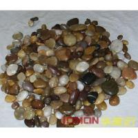 Wholesale Pebblestone, Cobblestone (XMJ-PB01) from china suppliers