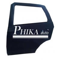 Wholesale Original Size Suzuki Door Parts For S - Cross / Car Door Skin Replacement from china suppliers