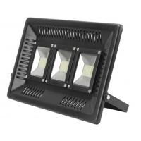 Wholesale Slim Body Housing LED Flood Lamp 30 - 150W Garden Lighting Aluminum Alloy from china suppliers