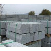 Wholesale Road Kerbstone from china suppliers