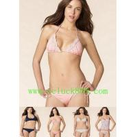Wholesale Brand Bikinis Free Shippging from china suppliers