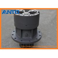 Wholesale LN00111 Excavator Swing Reducer Gearbox Applied To CASE CX210 CX225 from china suppliers