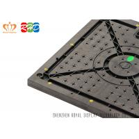 Wholesale Full Color Led Display Rental P3.91 from china suppliers