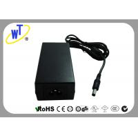 Wholesale AC 240V 50Hz Input DC 60W Output Desktop DC Power Supply for Security Systems from china suppliers