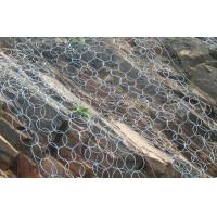 Wholesale Slope Stabilization Rockfall Mesh Ring wire fence for geological disasters from china suppliers
