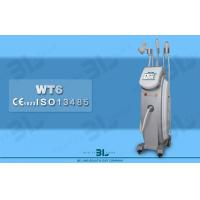 Wholesale vacuum cellulite roller machine / fat roller machine Body contouring from china suppliers