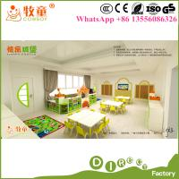 Classroom Furniture Cheap ~ New classroom furniture designs wooden children