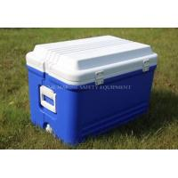 Wholesale OEM High  plastic ice Cooler Box/cooler box from china suppliers