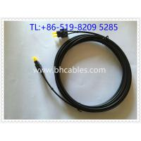 Wholesale TOCP 255 Toshiba Fiber Optical Cable from china suppliers