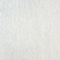 Wholesale Clasical Bamboo Porcelain Tiles,300x300mm Interior Floor Rustic Bathroom Tile from china suppliers