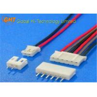 Wholesale Multi Color Wire Harness And Cable Assembly Low Voltage ODM / OEM Available from china suppliers