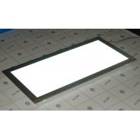 Wholesale 24W 300X600mm led panel light low price high brigtness from china suppliers