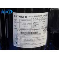 Wholesale Highly rotary refrigerant hitachi ac compressor E405DHD-38D2YG with R410 from china suppliers