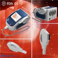 Wholesale Laser Beauty Machine / IPL Machine / IPL hair removal Machine / IPL shr from china suppliers