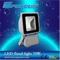 Wholesale 70W Led Flood Light from china suppliers