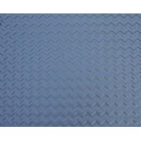 Quality EVA Sole Sheet for sale