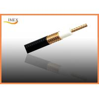 Wholesale China wholesale coaxial cable 7/8'' feeder cable from china suppliers