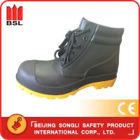 Wholesale SLS-ANA-BYA  RAIN BOOTS from china suppliers