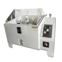 Wholesale Programmable Salt Spray Corrosion Test Chamber Easy Operation from china suppliers