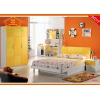 discount bunk beds cheap kids girls bedroom furniture sets girls bunk