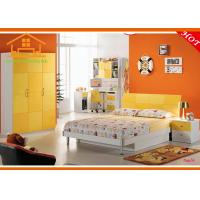 Wholesale High gloss kids bedroom with football bedroom source kids kids bedroom painting ideas children bedroom set from china suppliers