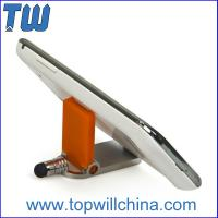Wholesale All 3 in 1 Stylus Pen Usb Flash Drive with Mobile Phone and Tablet Support Frame from china suppliers
