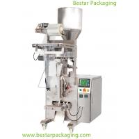 Wholesale pistachio nuts Packaging Machinery from china suppliers