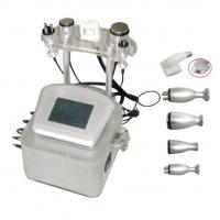 """Wholesale 8.4""""LCD color screen Bipolar RF Beauty Machine for Wrinkle Removal from china suppliers"""