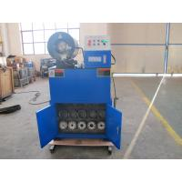 Wholesale hose crimping machine for sale from china suppliers