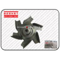 Wholesale FVR32 6HE1 Isuzu FVR Parts Water Pump Impeller Replacement 8943973750 8-94397375-0 from china suppliers