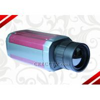 Wholesale 10 / 15 / 19 / 35mm Lens PAL / NTSC Infrared Thermal Imaging Camera CEE-KB30A from china suppliers