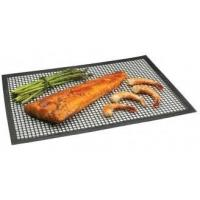 Wholesale Teflon Grills, Non-stick Baking Mesh Cooking Sheets Mat For Oven from china suppliers