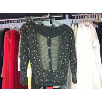 Wholesale leisure cotton knit clothing  from china suppliers