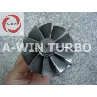 Wholesale K.H DEUTZ Turbo Turbine Shaft S100 318279 / 318281 For Land Cruiser Car from china suppliers