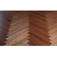 Wholesale Ash Engineered Wood Flooring from china suppliers