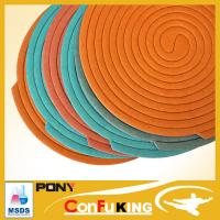 Buy cheap China unbreakable mosquito coil from wholesalers