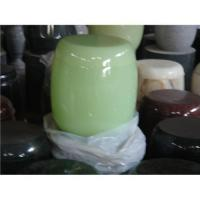 Wholesale Stone Urns and Granite Urns from china suppliers