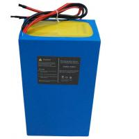 Wholesale Eco-friendly LiFePO4 Energy Storage Batteries 48V 20Ah Solar PV from china suppliers