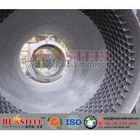Wholesale 310SHex-mesh Refractory Lining from china suppliers