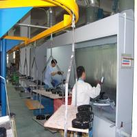 Wholesale Liquid Painting Line from china suppliers