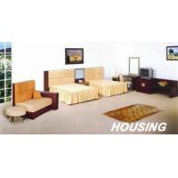 Wholesale Hotel Suite Furniture (HT009A) from china suppliers