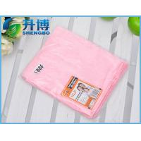 Buy cheap Microfiber Cleaning Cloth from wholesalers