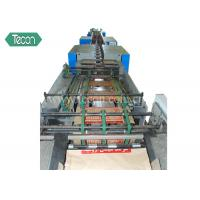 Wholesale Cement Valve Paper Bag Making Machine Chemical and Milk Powder from china suppliers