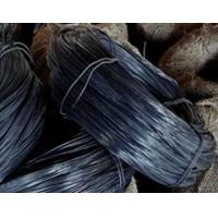 Wholesale Annealed Black Iron Wire Metal Mesh Perforated Low Carbon Steel Wire Rod Professional from china suppliers