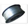 Buy cheap seamless copper aluminum brazing filler metal soldering material aluminium welding solding flux solder silver no flux from wholesalers
