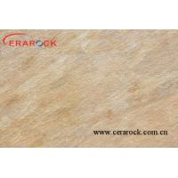 Wholesale Inkjet wall tile  Beige wall tiles 60x90cm from china suppliers