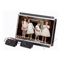 Wholesale 10 Inch Frameless LCD Display , LCD POP Display With Motion Sensor from china suppliers