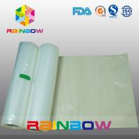 Wholesale Vacuum Food Packaging Films in Roll / LDPE Texture Sterile Packaging Flims from china suppliers