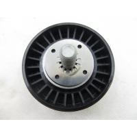 Wholesale Standard Vehicle Transmission System Tensioner Pulley For Chevrolet Cruze 96440326 from china suppliers